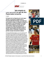 vivirdigital   crónica del partido cleba leon prosolia siid elda prestigio  10 03 10