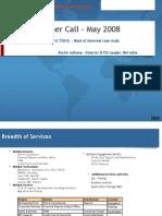 May_08_GD_Case_Study_BMO_V1.ppt