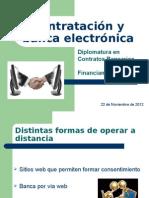 Contratacion Electronica
