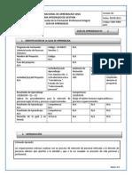 GuiaU2_RRHH.pdf