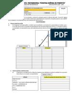 examen segundo quimestre.pdf