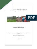 CadenaPapaEcuFinalEspañol.pdf