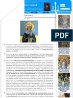 214118993-Maica-Sinclitichia-5-Ianuarie-Ne-Invata (1)