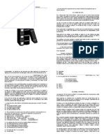 141684771-Cuadernillo-8-LEN.doc