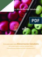 Alimentacion Saludable.pdf