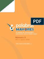 2263-8782-1-PB.pdf