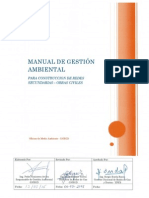 Anexo Gestion Ambiental(4)