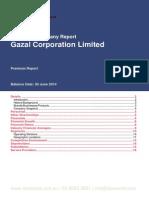 Gazalcorporationlimited.pdf