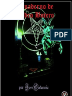 El Cuaderno de Pedro Botero
