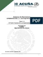 sistemas de manufactura tama 1.4 factor humano, unidad I.doc