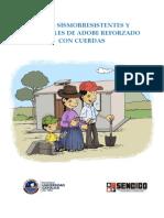 Manual Construcción Adobe reforzado con mallas de Driza_ final.pdf