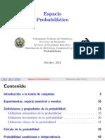 EspacioProbabilistico_Diapositivas