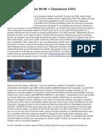 Acheter Nike Air Max 90 09 + Chaussures LO43