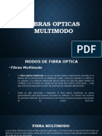FIBRAS-OPTICAS-MULTIMODO