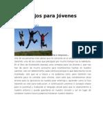 3 Consejos para JOVENES ECLESIASTES.docx