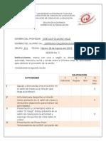 FORMATOS DE EVALUACION HORTENCIA.docx