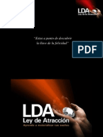 2019559-COMO-ATRAER-LO-QUE-DESEAS.ppt