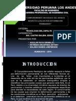 expodiapos-reologiadelasfalto-150121215937-conversion-gate02.pptx