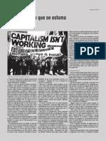Editorial América XXI 122