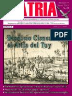 Revista Matria