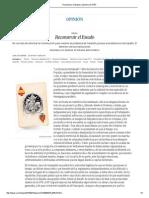 Reconstruir El Estado _ Opinión _ EL PAÍS