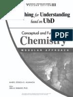 STIII Chemistry Tm 2ndEdition