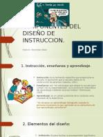 COMPONENTES DEL DISEÑO DE INTRUCCION.pptx