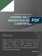 etapas de la investigación científica.pptx