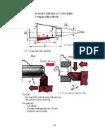 Chuong_II_D.pdf