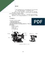 Chuong_IV_B.pdf