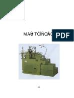 Chuong_IX_A.pdf