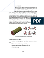Chuong_IX_C.pdf