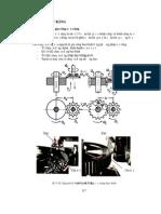 Chuong_V_B.pdf