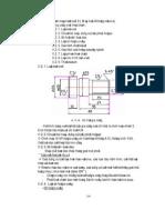 Chuong_X_B.pdf