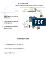 E-Government-Overview.ppt