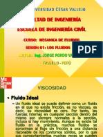 SESION 01-FLUIDOS PARTE II