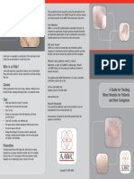 ABCs Skin and Wound Care