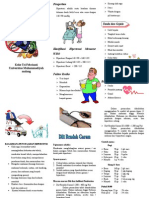 Leaflet Fix