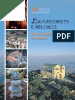 Lugares Bíblicos e Históricos- Israel.pdf