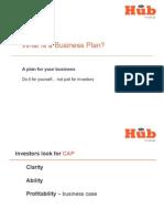 businessplanpresentationtemplate-120110064640-phpapp01