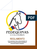 Reglamento_Fedequinas
