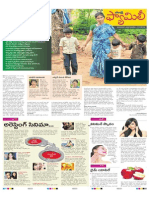 ---01-09-2015-page-7