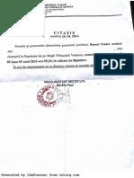 Citatie 2417P2014_288 - Scrib Copy