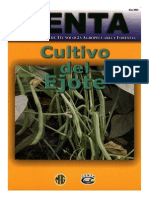 Guia Ejo Te 2003