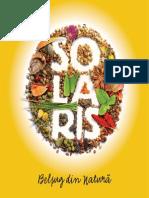 Catalog_21x21_Solaris_MIC.pdf