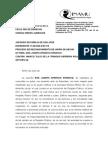 Escrito Ana Aparicio-notificación Shared Offices