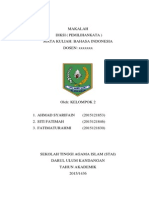 Diksi.pdf