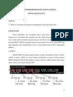 Mikroprosesor Dan Bahasa Rakitan
