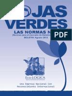 Boletín+Hojas+Verdes+NOP