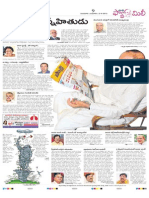 ---02-09-2015-page-9